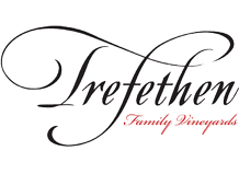 Trefethen Family Vineyards